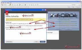 adobe acrobat software free download full version adobe acrobat 11 pro crack free download heartterni