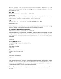 Edit My Indeed Resume Page 26 U203a U203a Best Example Resumes 2017 Uxhandy Com