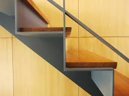 Stair Handrail Ideas Safety Stair Handrail Ideas Home Design Decorative Wall Loversiq