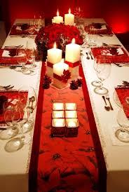 dinner table decoration pleasant christmas dinner table decorations ideas as dinner table