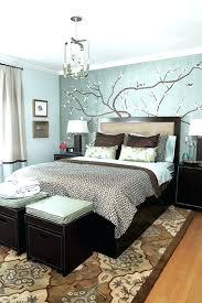 light green bedroom decorating ideas light green bedroom bedroom green walls bedrooms bedroom decorating
