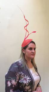 K Henplan 62 Best Fabulous Fascinators Images On Pinterest Fascinators
