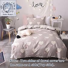 duvet cover sets archives top bargain kids bedding sets