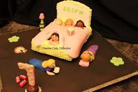 creative cake collection denver bakeries designer cupcake