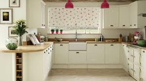 des cuisines en bois quel modèle choisir pour une cuisine en bois