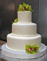 wedding cakes custom wedding design groom cakes take the cake