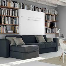 armoire lit escamotable avec canape lit escamotable avec canape integre