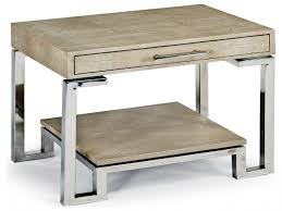 simple solution for silver nightstand u2014 radionigerialagos com