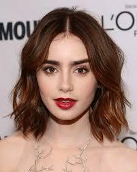coupe de cheveux a la mode la coupe de cheveux des les meilleures tendances et 50