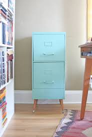 File Cabinet With Drawers by Best 25 Midcentury Filing Cabinets Ideas Only On Pinterest
