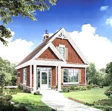 don gardner house plans small house plans by donald gardner