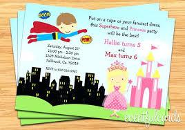super hero invitations in addition to description superhero