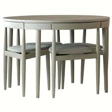 round table near me lovely small kitchen table and chairs for sale 17 round tables best