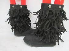 s sweater boots size 12 mudd us size 12 boots shoes for ebay
