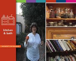 kosher kitchen design 7 considerations alladiyally com