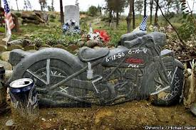 how much does a headstone cost the and the dead creative grave help survivors work