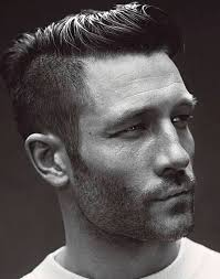low maintenance hairstyles guy short haircuts for men