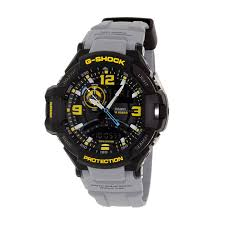 Jam Tangan G Shock Pria Original jam tangan pria casio g shock gravitymaster ga 1000 8adr