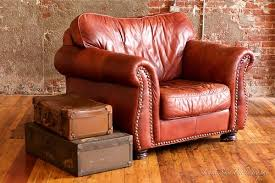 fantastic comfy arm chair with 25 best bedroom reading chair ideas
