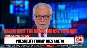 Breaking News Meme Generator - image tagged in breaking news template imgflip