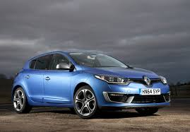 new renault megane renault megane gt220 2015 the renaultsport halfway house is