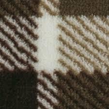 Faux Fur Electric Throw Heated Throws Sunbeam