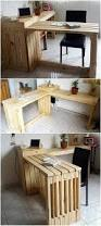 Bed Breakfast Table Online India Best 25 Computer Table Online Ideas On Pinterest Pallet Cabinet