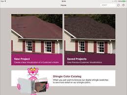 Home Design App Roof Design Eyeq Snapshot On The App Store