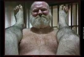 Dirty Santa Meme - dirty santa blank template imgflip