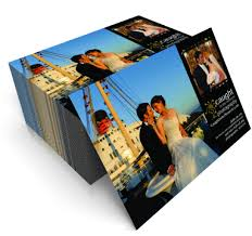 photo postcards postcards pcreprographics