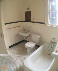 the country farm home the 1930s country bath apinfectologia