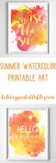 1117 best printables posters and wall art images on pinterest