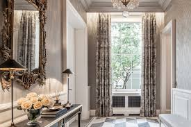 1508 london luxury interior designs project pearl u2013 martyn white