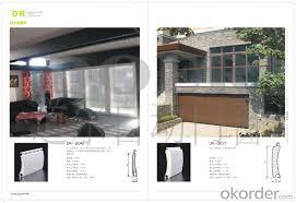 Garage Door Sliding by Buy Garage Doors Shutter Doors Sliding Door Garden Door Price