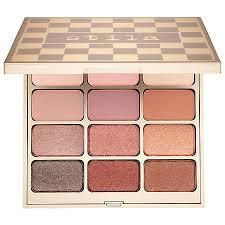 Warna Eyeshadow Wardah Yang Bagus 10 merk eyeshadow matte yang bagus dan terpopuler