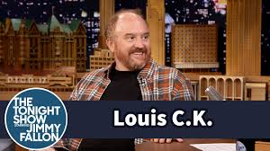 Sofa King Snl by Louis C K Ruined Jimmy U0027s Chance To Star On The Dana Carvey Show