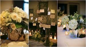 sacramento florist about us your roseville florist ambience floral design