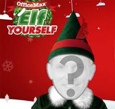 online christmas cards advent calendar day 18 free online christmas greetings christmas