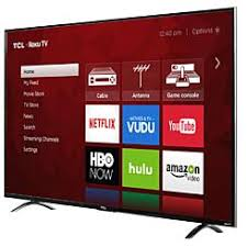 amazon black friday at sears screen size 50 to 59 in televisions sears