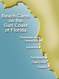 map of gulf coast florida best 25 gulf coast beaches ideas on best in