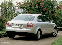 2004 audi a4 quattro review audi a4 specs 2001 2002 2003 2004 autoevolution