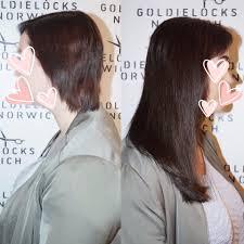 goldie locks clip in hair extensions goldielocks norwich hair extensions