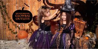 Outlet Halloween Costumes Beirut Cute Spook Kid U0027s Halloween Costumes