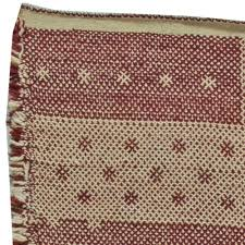 Modern Flat Weave Rugs Modern Moroccan Flat Weave Rug N10870 By Doris Leslie Blau