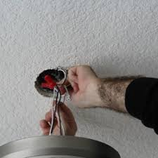 how high to hang a chandelier to install a chandelier by yourself