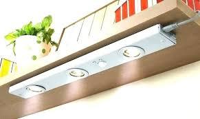 lumiere cuisine sous meuble eclairage sous meuble le meuble cuisine lumiere cuisine sous
