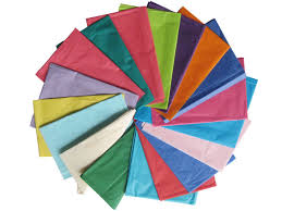 where to buy tissue paper where to buy tissue paper is a simple question to answer