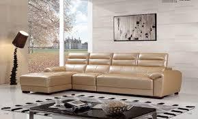 adjustable back sectional sofa adjustable back sofa adjustable back sofa suppliers and high back