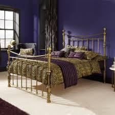 super king beds u0026 6ft bed frames
