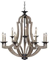Affordable Chandelier Lighting Farmhouse Lighting Affordable Chandelier Chandelier Dining Room